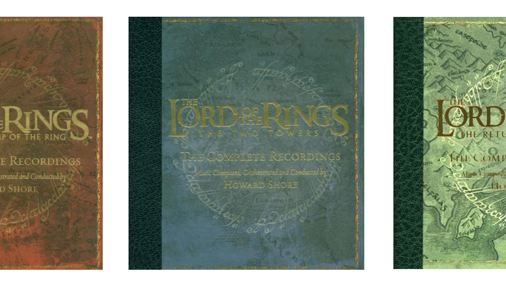 Complete-Recordings-Lord-of-the-Rings