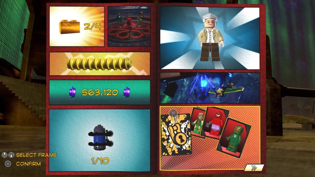 LEGO%C2%AE-MARVEL-Super-Heroes-2_2017111